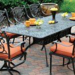 018-Hanamint-Tuscany-Aluminum-Rectangle-Table-Dining-Set-2.jpg