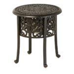 018010-Hanamint-Tuscany-Aluminum-20-Round-Ice-Bucket-Side-Table-1.jpg