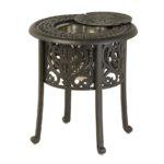 018010-c-Hanamint-Tuscany-Aluminum-20-Round-Ice-Bucket-Side-Table-1.jpg