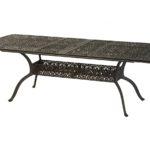 018081-Hanamint-Tuscany-Aluminum-42×76-Rectangle-Extension-Table-1.jpg