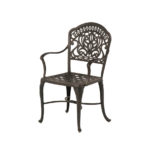 018130-Hanamint-Tuscany-Aluminum-Dining-Chair-1.jpg