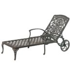 018300-Hanamint-Tuscany-Aluminum-Chaise-Lounge-1.jpg