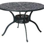 018450-Hanamint-Tuscany-Aluminum-48-Round-Table-1.jpg