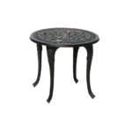 018620-Hanamint-Tuscany-Aluminum-21-Round-Tea-Table-1.jpg
