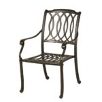 208141-Hanamint-Mayfair-Aluminum-Chair-1.jpg
