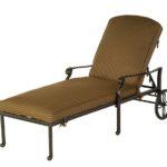 208331-Hanamint-Mayfair-Aluminum-Chaise-Lounge-1.jpg