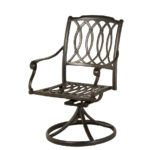 208341-Hanamint-Mayfair-Aluminum-Swivel-Rocker-1.jpg