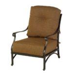208411-Hanamint-Mayfair-Aluminum-Club-Chair-1.jpg