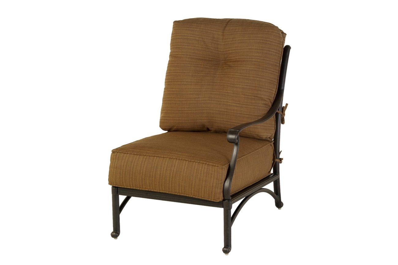 208441-Hanamint-Mayfair-Aluminum-Club-Left-Chair-1.jpg