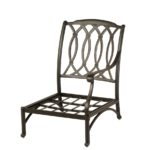 208441-b-Hanamint-Mayfair-Aluminum-Club-Left-Chair-1.jpg