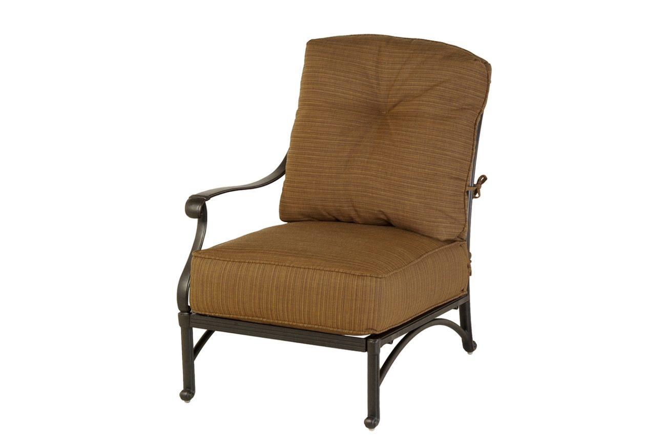 208443-Hanamint-Mayfair-Aluminum-Club-Right-Chair-1.jpg