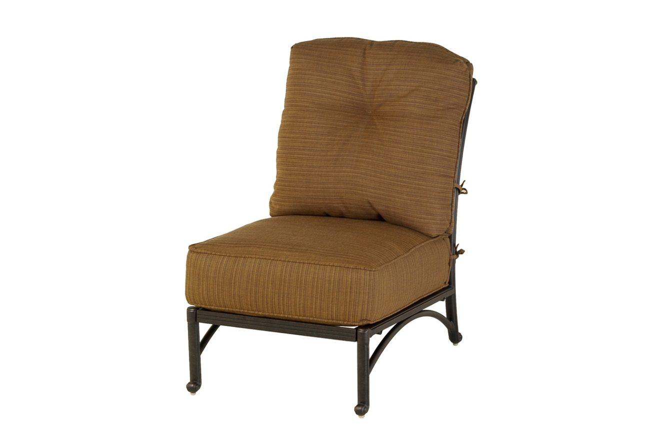 208445-Hanamint-Mayfair-Aluminum-Club-Middle-Chair-1.jpg