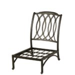 208445-b-Hanamint-Mayfair-Aluminum-Club-Middle-Chair-1.jpg