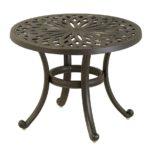 208524-Hanamint-Mayfair-Aluminum-24-Round-Tea-Table-1.jpg