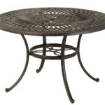 208548-DB-Hanamint-Mayfair-Aluminum-48-Round-Table-1.jpg