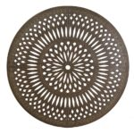 208548-DB-Hanamint-Mayfair-Aluminum-48-Round-Table-Top-1.jpg