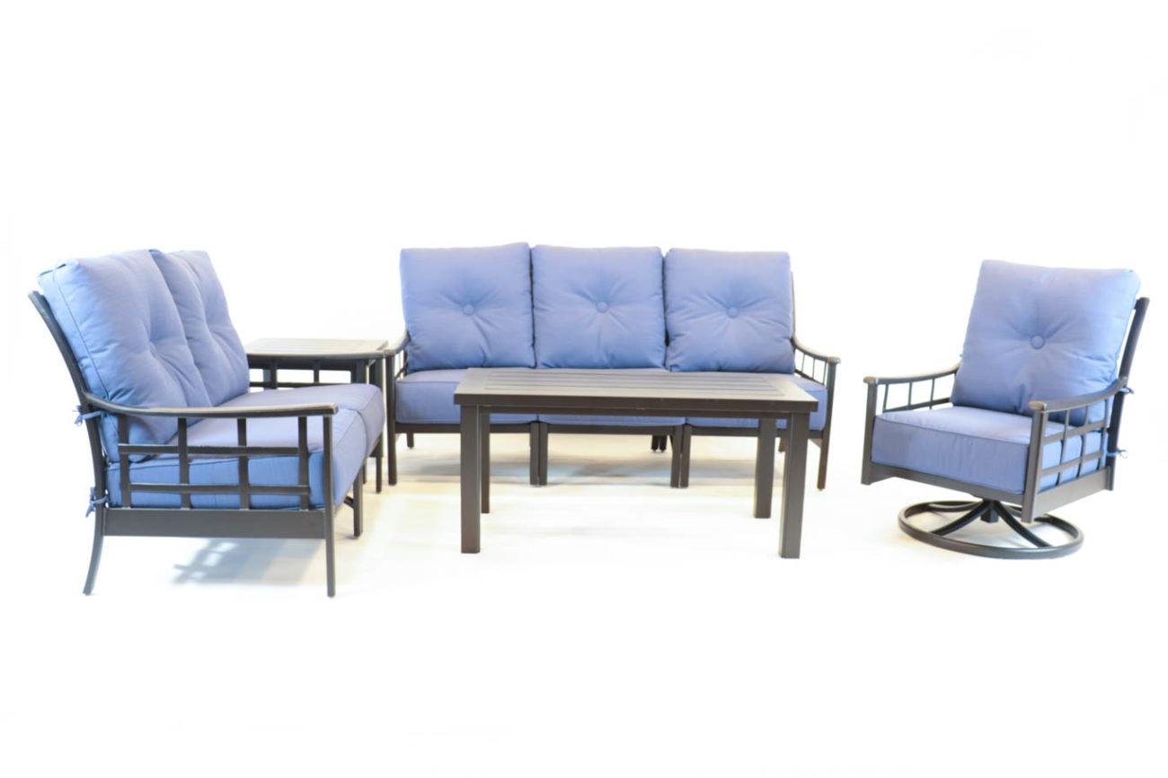 208ds3s-Hanamint-Mayfair-Aluminum-Deep-Seating-3-Seat-Sofa-1.jpg