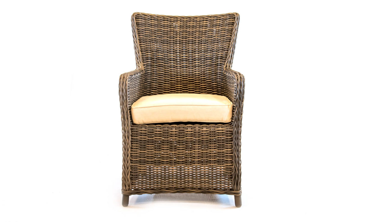 2212000069-ScanCom-Amola-Wicker-Amola-Carver-Easy-Chair-With-Cushion-Front-1.jpg