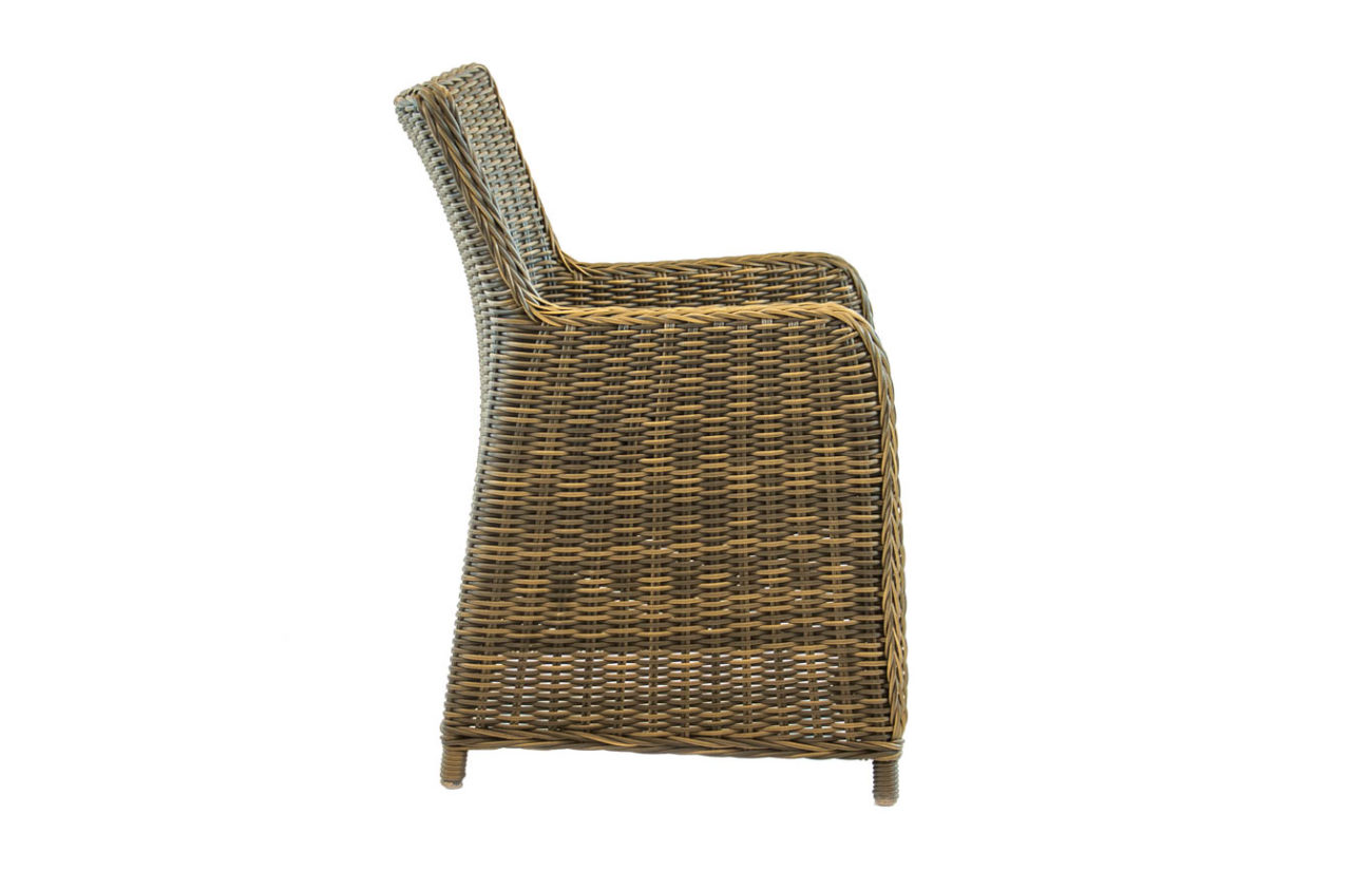 2212000069-ScanCom-Amola-Wicker-Amola-Carver-Easy-Chair-With-Cushion-Side-1.jpg