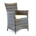 2280400208-ScanCom-Kolanta-Teak-Kolanta-Carver-Easy-Chair-With-Cushion-45-1.jpg