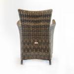 2280400208-ScanCom-Kolanta-Teak-Kolanta-Carver-Easy-Chair-With-Cushion-Back-2.jpg