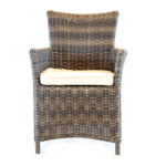 2280400208-ScanCom-Kolanta-Teak-Kolanta-Carver-Easy-Chair-With-Cushion-Front-1.jpg