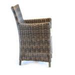2280400208-ScanCom-Kolanta-Teak-Kolanta-Carver-Easy-Chair-With-Cushion-Side-1.jpg