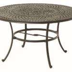 243084-Hanamint-Bella-Aluminum-54-Round-Inlaid-Lazy-Susan-Table-1.jpg