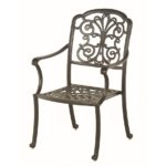 243141-Hanamint-Bella-Aluminum-Dining-Chair-1.jpg
