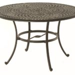 243548-Hanamint-Bella-Aluminum-48-Round-Table-1.jpg