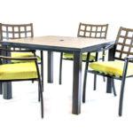 245-Hanamint-Sherwood-44-Inch-x-44-Inch-4-Piece-Dining-Set-Stratford-Dining-Chairs-1.jpg