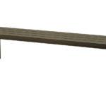 245245-Hanamint-Sherwood-Aluminum-16×70-Bench-1.jpg