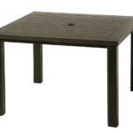 245644-Hanamint-Sherwood-Aluminum-44-Square-Table-1.jpg
