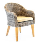 2457900005-ScanCom-Guam-Wicker-Guam-Carver-Easy-Chair-With-Cushion-45-1.jpg
