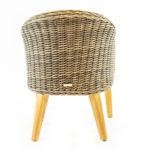 2457900005-ScanCom-Guam-Wicker-Guam-Carver-Easy-Chair-With-Cushion-Back-1.jpg