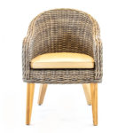 2457900005-ScanCom-Guam-Wicker-Guam-Carver-Easy-Chair-With-Cushion-Front-1.jpg