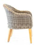 2457900005-ScanCom-Guam-Wicker-Guam-Carver-Easy-Chair-With-Cushion-Side-1.jpg