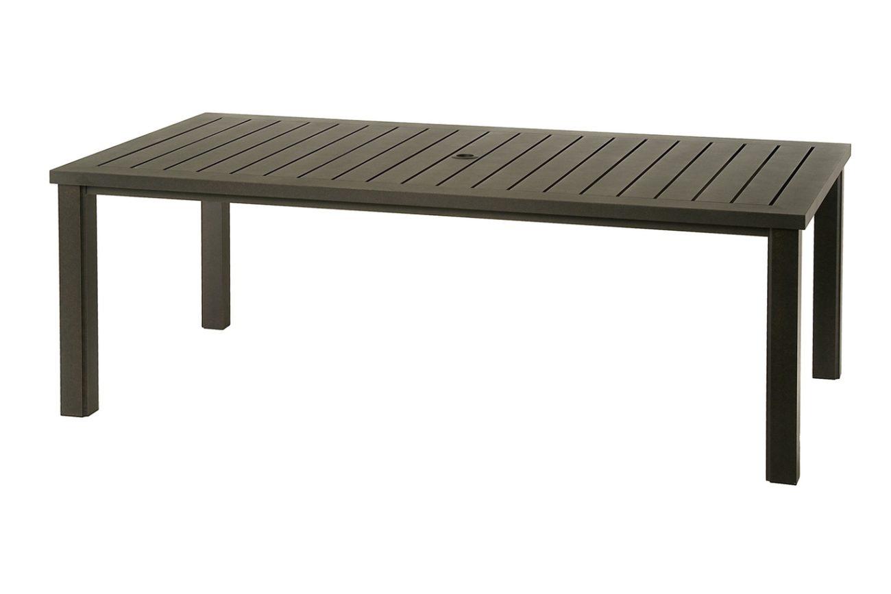 245847-Hanamint-Sherwood-Aluminum-44×84-Rectangle-Table-1.jpg