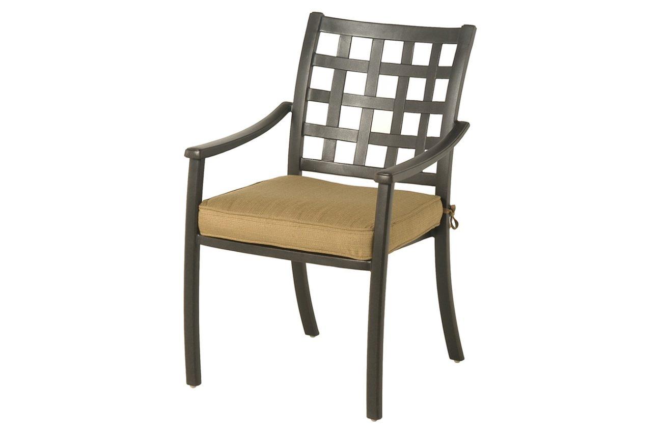 247141-Hanamint-Stratford-Aluminum-Chair-1.jpg