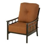 247412-Hanamint-Stratford-Aluminum-Club-Chair-1.jpg
