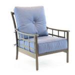 247412-Hanamint-Stratford-Aluminum-Deep-Seating-Club-Chair-45-Blue-1.jpg