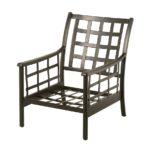 247412-b-Hanamint-Stratford-Aluminum-Club-Chair-1.jpg