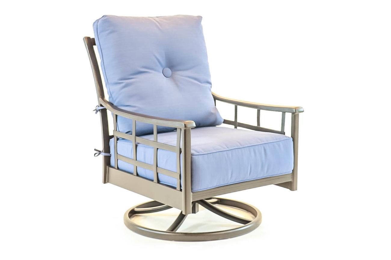 247415-Hanamint-Stratford-Aluminum-Deep-Seating-Club-Swivel-Rocker-Chair-45-Blue-1.jpg