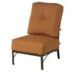 247445-Hanamint-Stratford-Aluminum-Club-Middle-Chair-1.jpg