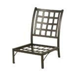 247445-b-Hanamint-Stratford-Aluminum-Club-Middle-Chair-1.jpg