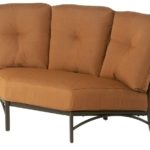 247447-Hanamint-Stratford-Aluminum-Corner-Chair-Sectional-1.jpg