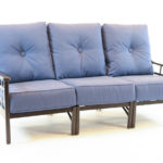 247ds3d-Hanamint-Stratford-Deep-Seating-3-Seat-Sofa-1.jpg