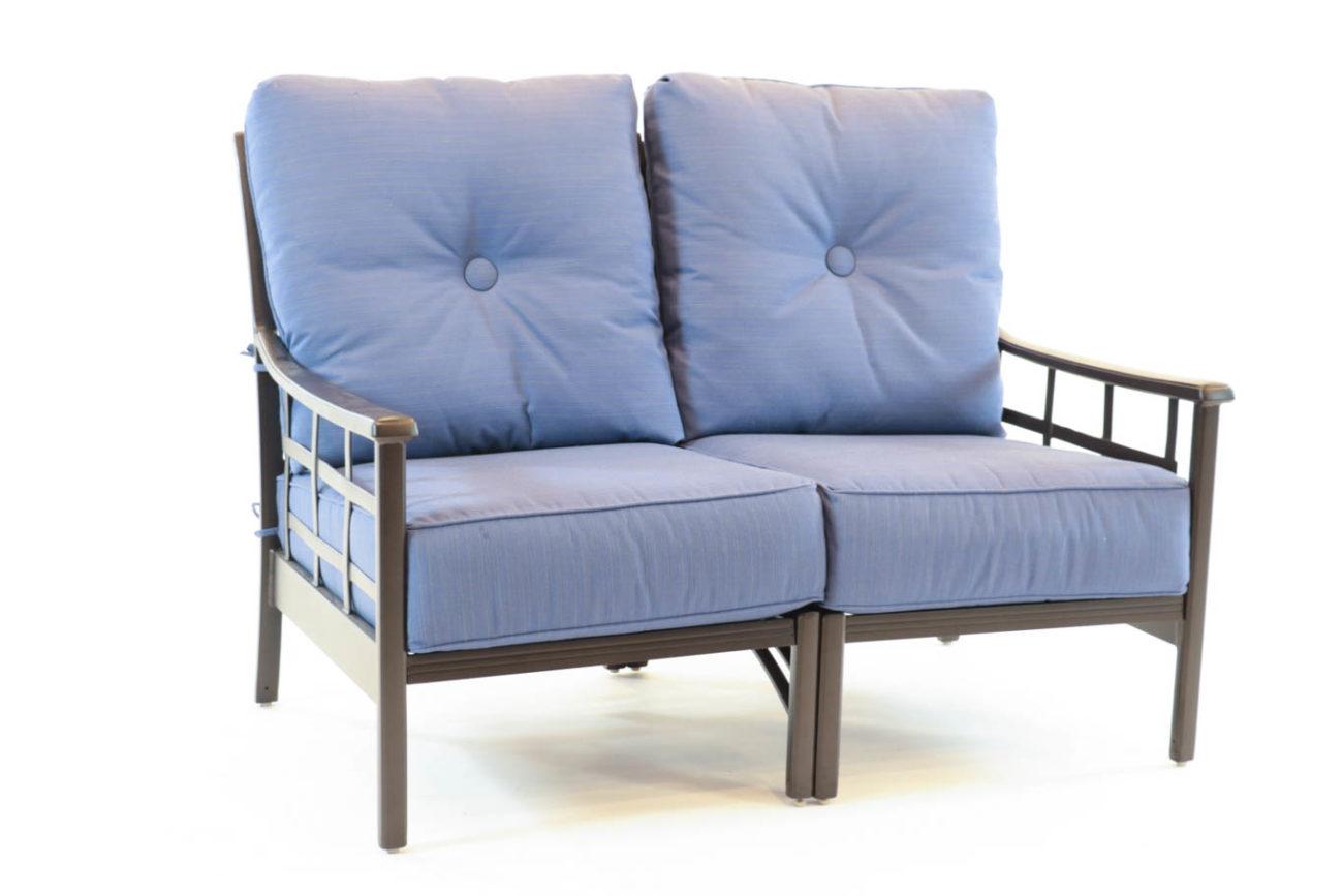 247dsls-Hanamint-Stratford-Deep-Seating-Loveseat-1.jpg