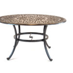 504084-Hanamint-Biscayne-54-inch-Dining-Table-1.jpg