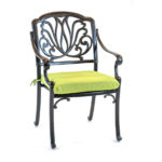 504141-Hanamint-Biscayne-Dining-Chair-45-Green-Cusion-1.jpg